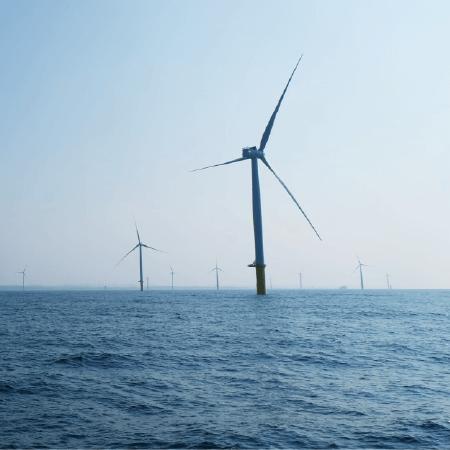 能源轉型/氣候變遷