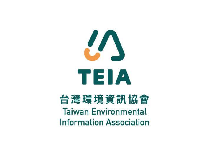 TEIA logo