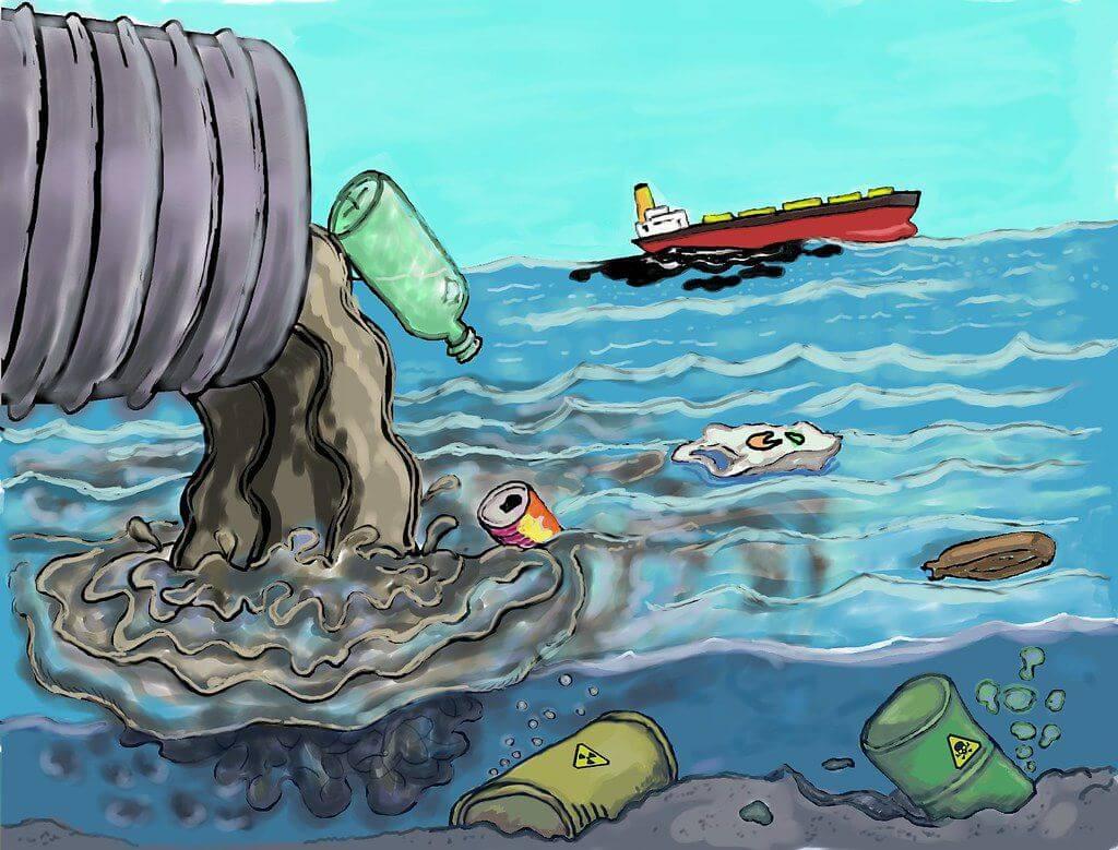 生物酵素清潔專家 多益得環保商品護地球